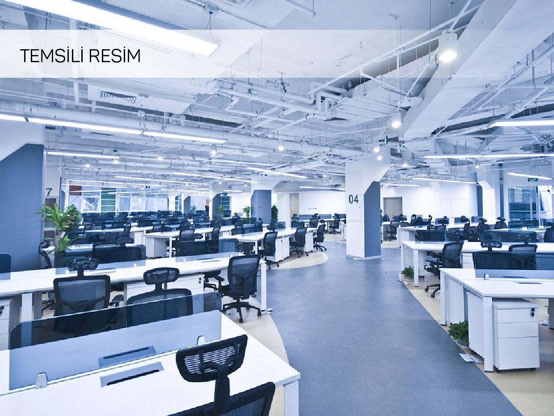 Hastane Cad. 33 m² satılık dükkan