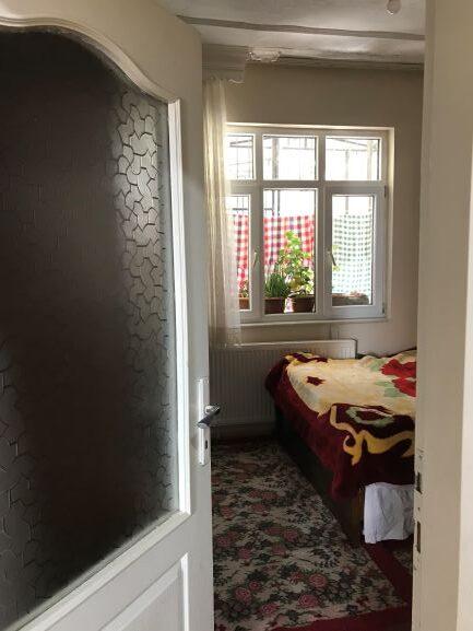o odası