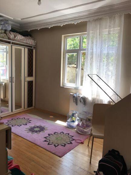 y odası